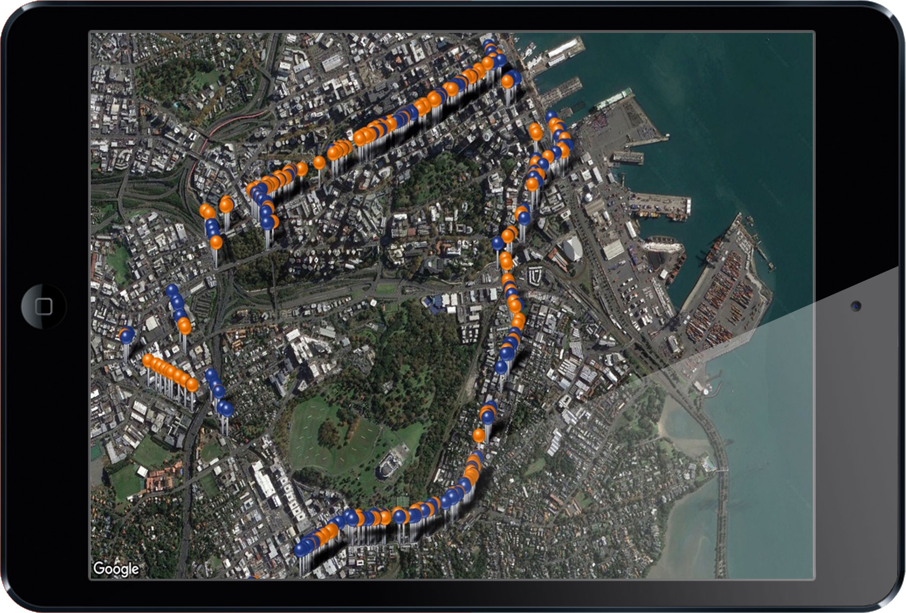 ipadgps-data-collect-1